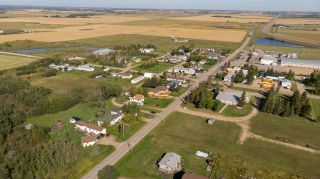 Photo 5: 55328 RRG 265: Rural Sturgeon County Rural Land/Vacant Lot for sale : MLS®# E4138970