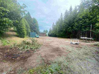 Photo 5: LOT A REDROOFFS Road in Halfmoon Bay: Halfmn Bay Secret Cv Redroofs Land for sale (Sunshine Coast)  : MLS®# R2587795