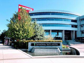 Photo 8: Vancouver land assembly