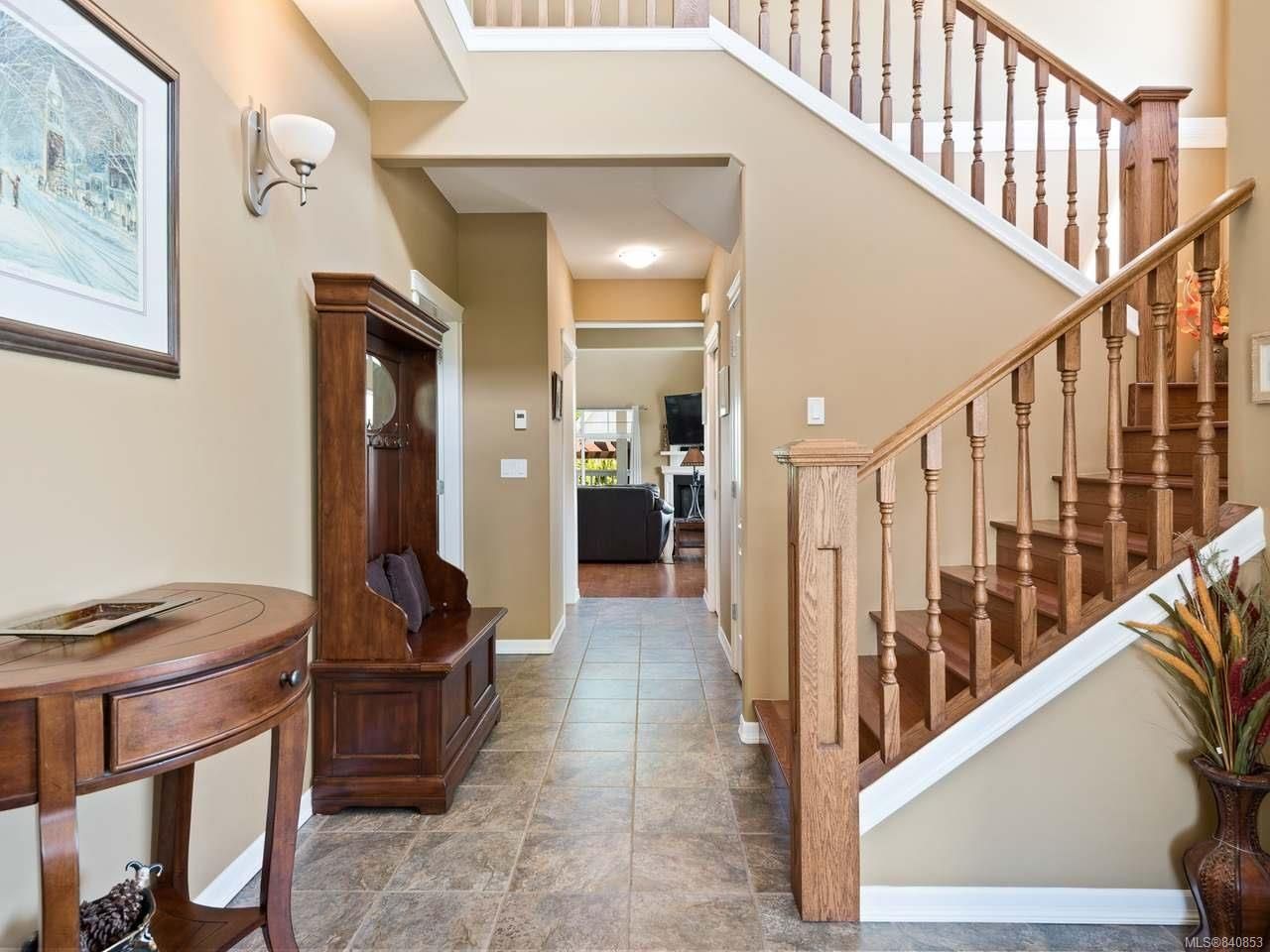 Photo 41: Photos: 206 Marie Pl in CAMPBELL RIVER: CR Willow Point House for sale (Campbell River)  : MLS®# 840853