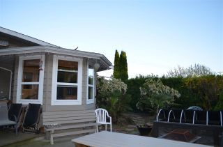Photo 12: 2549 ROSS Road in Abbotsford: Aberdeen House for sale : MLS®# R2569446