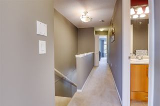 """Photo 21: 11 6747 203 Street in Langley: Willoughby Heights Townhouse for sale in """"Sagebrook"""" : MLS®# R2487335"""