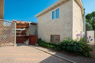 Photo 20: 11920 139 Avenue in Edmonton: Zone 27 House for sale : MLS®# E4254778