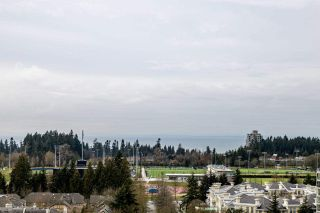 "Photo 19: 1508 5639 HAMPTON Place in Vancouver: University VW Condo for sale in ""University"" (Vancouver West)  : MLS®# R2440762"