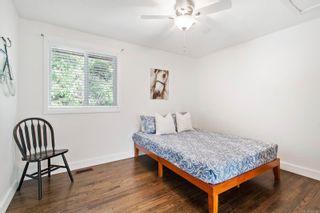 Photo 26: 1800 Greenwood Cres in : CV Comox Peninsula House for sale (Comox Valley)  : MLS®# 886158