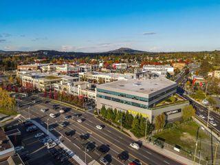 Photo 15: 414 3277 Quadra St in : SE Maplewood Condo for sale (Saanich East)  : MLS®# 883931