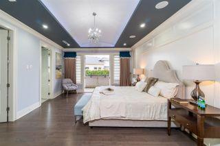 Photo 27: 4911 TILTON Road in Richmond: Riverdale RI House for sale : MLS®# R2531200