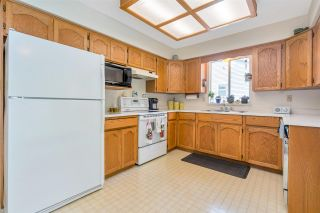 Photo 12: 3046 MCMILLAN Road in Abbotsford: Abbotsford East House for sale : MLS®# R2560396