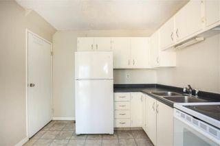 Photo 11: 7 955 Summerside Avenue in Winnipeg: Fort Richmond Condominium for sale (1K)  : MLS®# 202120999
