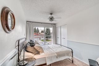 Photo 26: 99 Midpark Crescent SE in Calgary: Midnapore Detached for sale : MLS®# A1143401