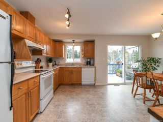 Photo 14: 2800 Windermere Ave in CUMBERLAND: CV Cumberland House for sale (Comox Valley)  : MLS®# 829726