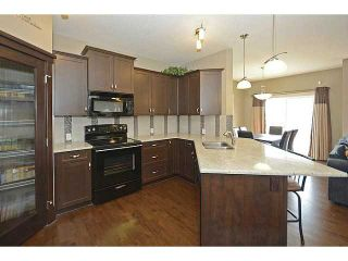 Photo 4: 147 SAGE VALLEY Circle NW in CALGARY: Sage Hill Residential Detached Single Family for sale (Calgary)  : MLS®# C3619942