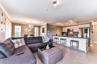 "Photo 8: 209 3323 151 Street in Surrey: Morgan Creek Condo for sale in ""KINGSTON HOUSE"" (South Surrey White Rock)  : MLS®# R2172295"