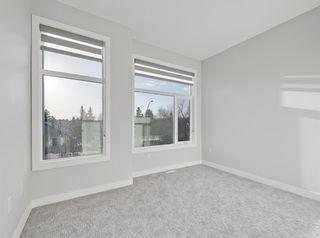 Photo 15: 2806 Edmonton Trail NE in Calgary: Winston Heights/Mountview Row/Townhouse for sale : MLS®# A1089576