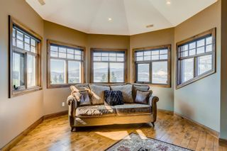 Photo 29: 14911 Oyama Road, in Lake Country: House for sale : MLS®# 10240129