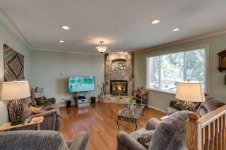 "Photo 23: 12157 238B Street in Maple Ridge: East Central House for sale in ""Falcon Oaks"" : MLS®# R2363331"