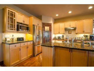 Photo 3: 21 STRATHRIDGE Way SW in Calgary: Strathcona Park House for sale : MLS®# C4000234