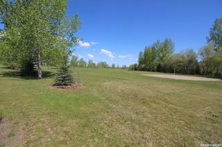Photo 44: 321 Outlook Street in Coteau Beach: Residential for sale : MLS®# SK849184