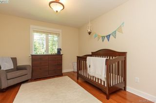 Photo 24: 4039 South Valley Dr in VICTORIA: SW Strawberry Vale House for sale (Saanich West)  : MLS®# 816381