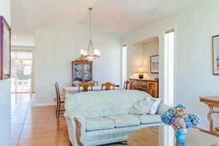 Photo 24: 5745 Norasea Rd in : Na North Nanaimo House for sale (Nanaimo)  : MLS®# 875518