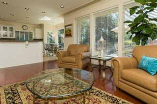 Photo 26: 1415 133A Street in Surrey: Crescent Bch Ocean Pk. House for sale (South Surrey White Rock)  : MLS®# R2063605