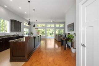 """Photo 7: 12266 BELL Street in Mission: Stave Falls House for sale in """"STAVE FALLS!!"""" : MLS®# R2589826"""