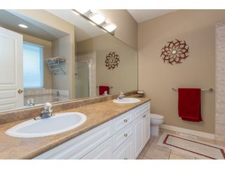 """Photo 11: 19659 JOYNER Place in Pitt Meadows: South Meadows House for sale in """"EMERALD MEADOWS"""" : MLS®# R2134987"""