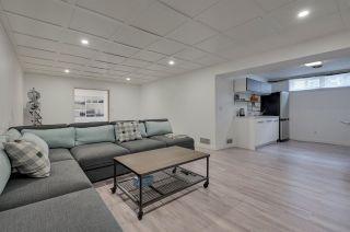 Photo 26: 14012 80 Avenue in Edmonton: Zone 10 House for sale : MLS®# E4245248