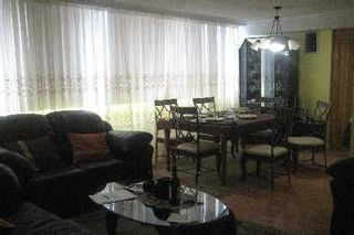 Photo 1: 05 3590 Kaneff Crest in Mississauga: Condo for sale (W15: MISSISSAUGA)  : MLS®# W1931585