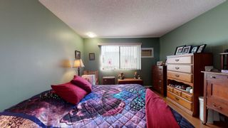 """Photo 11: 101 20420 54 Avenue in Langley: Langley City Condo for sale in """"RIDGEWOOD MANOR"""" : MLS®# R2545254"""