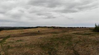 Photo 14: Viewmar Drive: Rural Ponoka County Land for sale : MLS®# C4288523