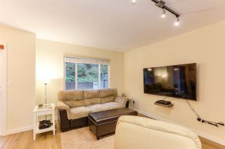 Photo 3: 24 2736 ATLIN Place in Coquitlam: Coquitlam East Townhouse for sale : MLS®# R2414933
