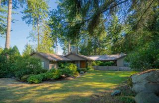Photo 19: 2768 141 Street in Surrey: Sunnyside Park Surrey House for sale (South Surrey White Rock)  : MLS®# R2548822
