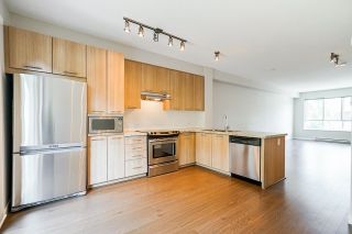 """Photo 9: 77 1305 SOBALL Street in Coquitlam: Burke Mountain Townhouse for sale in """"Tyneridge North"""" : MLS®# R2601388"""