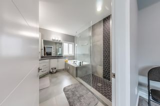 Photo 35: 4622 CHARLES Way in Edmonton: Zone 55 House for sale : MLS®# E4245720