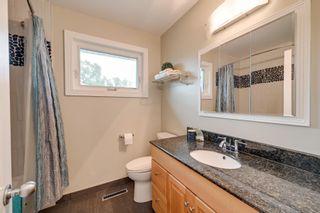 Photo 22: 8116 96 Avenue in Edmonton: Zone 18 House for sale : MLS®# E4253261