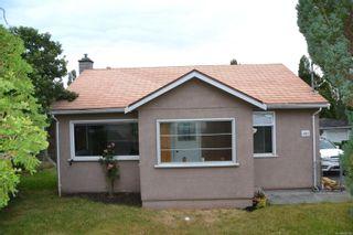 Photo 1: 1082 Colville Rd in : Es Gorge Vale House for sale (Esquimalt)  : MLS®# 880190