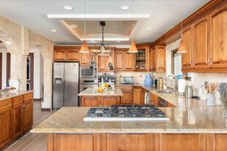 Photo 10: CORONADO CAYS House for sale : 4 bedrooms : 9 Sixpence Way in Coronado
