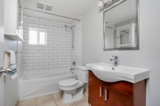 Photo 19: 238 E 28TH Avenue in Vancouver: Main House for sale (Vancouver East)  : MLS®# R2497227