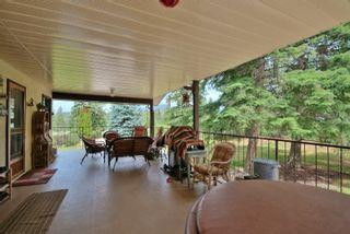 Photo 3: 4651 mcCulloch Road in Kelowna: South East Kelowna House for sale (Central Okanagan)  : MLS®# 10092483