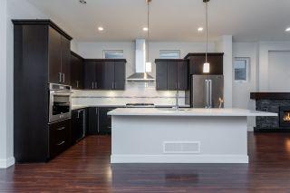 Photo 9: 16777 22A Avenue in Surrey: Grandview Surrey House for sale (South Surrey White Rock)  : MLS®# R2335593