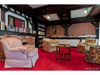 Photo 16: VICTORIA REAL ESTATE = QUADRA CONDO HOME Sold With Ann Watley! Call (250) 656-0131