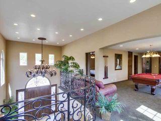 Photo 18: EL CAJON House for sale : 5 bedrooms : 1371 Windridge Drive