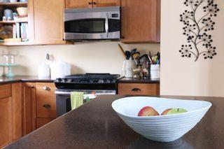 Photo 7: 24819 121 Avenue in Maple Ridge: Websters Corners House for sale : MLS®# R2000375