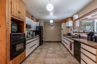 "Photo 17: 41784 BOWMAN Road in Yarrow: Majuba Hill House for sale in ""MAJUBA HILL"" : MLS®# R2510022"