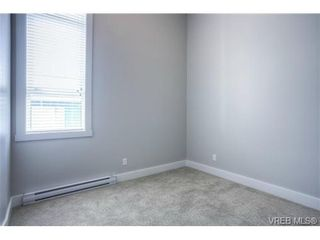 Photo 11: 102 2737 Jacklin Rd in VICTORIA: La Langford Proper Row/Townhouse for sale (Langford)  : MLS®# 737621