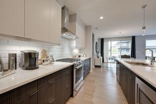 Photo 10: 4506 Westcliff Terrace SW in Edmonton: House for sale : MLS®# E4250962