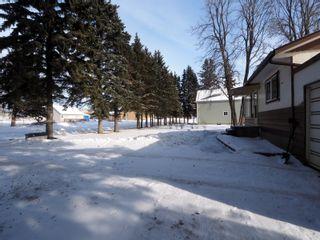Photo 39: 229 Weicker Avenue in Notre Dame De Lourdes: House for sale : MLS®# 202103038