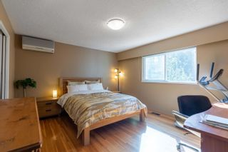 Photo 16: 3132 E 63RD Avenue in Vancouver: Champlain Heights House for sale (Vancouver East)  : MLS®# R2619591