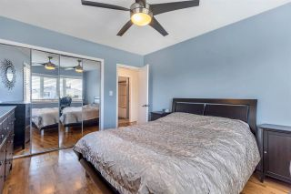 Photo 13: 6357 NEVILLE Street in Burnaby: South Slope House for sale (Burnaby South)  : MLS®# R2488492